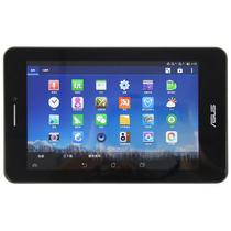 华硕 ME175KG-1A017A 7英寸平板电脑(MSM8226/8G/1G/1280×800/联通3G/Android 4.3/白色)产品图片主图
