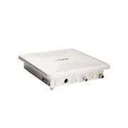 Axelwave AX9800(NACG9962T)