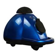 今博 多功能高温高压蒸汽清洁机家用厨房油烟机清洗机器KB-2009HA 宝石蓝