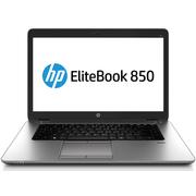 惠普 EliteBook 850 G2 15.6英寸笔记本