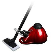 今博 多功能高温高压蒸汽清洁机家用厨房油烟机清洗机器KB-2009HA 魅力红