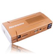 纽曼 多功能汽车应急启动宝 启动电源  手机笔记本移动电源  W12豪华版