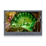 瑞鸽 Ruige/TL-S1730HD导演监视器HD-SDI/HDMI接口17寸摄像高清