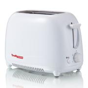 Tenfly 添美家 THT-8866 家用自动多士炉烤面包吐司机早餐机 白色