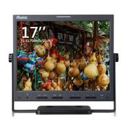 瑞鸽 RUIGE/ TL-S1700NP监视器/桌面型/17寸/标清摄影摄像导演 机柜型