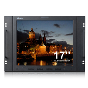瑞鸽 监视器 TL-S1700HD高清液晶监视器/17寸/HD-SDI/广电级