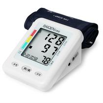 白求恩 电子血压计家用臂式血压仪AXD-803 单机产品图片主图