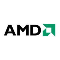 AMD A6-6310产品图片主图