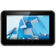 惠普 Pro Slate 10 EE G1 10.1英寸平板电脑