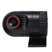 车享 行车记录仪C1高清夜视广角1080P车载迷你摄像头监控 超值高清豪华配