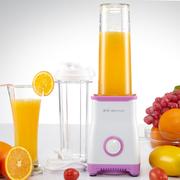 其他 金正(NINTAUS)JZM-3204多功能料理机 果汁料理机 豆浆机