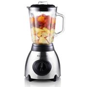其他 金正(NINTAUS)JZM-3208果蔬榨汁机 多功能料理机