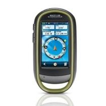 彩途(BHCnav) 华辰北斗双星 F32 户外手持机GPS定位仪 测经纬度 海拔 探险录像规划 支持航拍图 F32 基础版产品图片主图