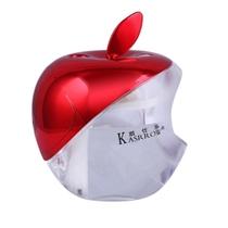 凯仕乐 美容按摩器 KSR-B1263纳米加湿器 红色产品图片主图