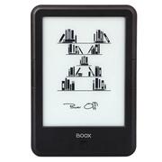 BOOX 双核电子书阅读器6寸高清墨水屏不伤眼带WIFI功能自带4G容量支持扩展