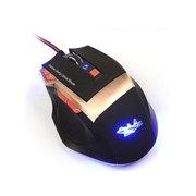 新盟 猛禽XM-M39688必发娱乐鼠标