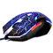 新盟 炼狱狂蛇XM-M380游戏鼠标产品图片1