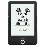 BOOX 电子书阅读器6.8寸超清墨水屏HD不伤眼电纸书内置WIFI连接4G容量