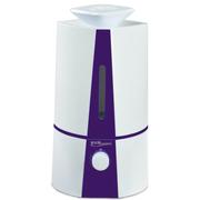 雅美娜 JSQ-617超静音加湿器桌面摆件加香薰冬季美容增湿器