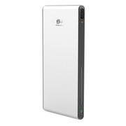 aMagic 移动电源手机通用充电宝8000毫安iPhone6plus/5S通用 银色
