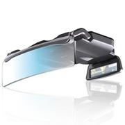 先锋 SPX-HUD100 数字投影车载导航显示屏 安卓手机版