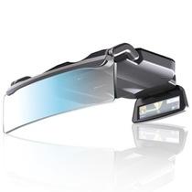 先锋 SPX-HUD100 数字投影车载导航显示屏 安卓手机版产品图片主图