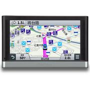 佳明 2567 语音声控版 GPS导航仪汽车载便携式蓝牙免提支持佳明在线