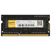 光威 战将系列 DDR3 1333 4G笔记本内存条