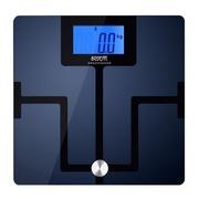 悦优米 智能电子称体重秤体脂仪 健康监测