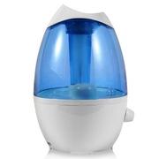 大松 SC-3005 3.0L超大容量 超静音  加湿器