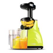 其他 凡萨帝(FASATO) BGZ-13A 营养果蔬原汁机 低速揉取纯果汁榨汁机