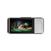 任我游 X90行车记录仪 1080p超高清夜视王 1600万像素170度广角