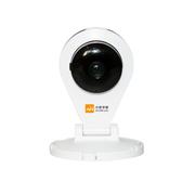 其他 小安华视(Ann) 多功能互联网720P卡片型摄像机 ANN-IP10-C1 无线摄像头