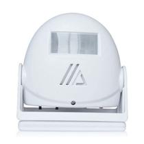 君得 LK-5301 电子红外线迎宾器 RZX0073 店铺感应迎宾门铃报警器产品图片主图