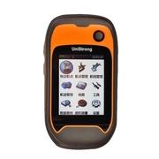 集思宝 G128 G128BD系列户外手持机GPS 定点定位 测面积 定位仪 G128
