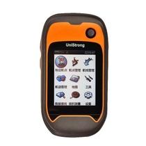 集思宝 G128 G128BD系列户外手持机GPS 定点定位 测面积 定位仪 G128产品图片主图
