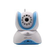 其他 小安华视(Ann) 多功能互联网720P摇头型摄像机 ANN-IP10-S4 小安看家宝