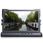 瑞鸽 RUIGE TL2000HD-SEA 20寸摄像机配件监视器现货 多波形