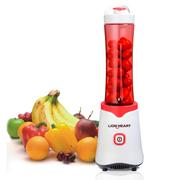 其他 Lionheart/莱恩哈特 CJB-530 随行杯果汁机 便携式榨汁机 家用多功能果汁机 粉红色