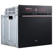 美的 ET1065MY-01SE 魅影系列 65L多功能嵌入式烤箱