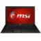微星 GS30 2M-013CN 13.3英寸游戏本(I7-4870HQ/16G/256G SSD/外置GTX980/Win8.1/黑色)产品图片1