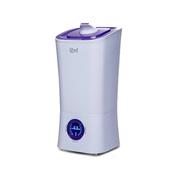 浩奇 HQ-812F 3.2L高端定时智能加湿器 家用静音 自动恒湿空调加湿器