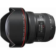 佳能 EF 11-24mm f/4L 超广角变焦镜头