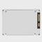 金胜维 奇龙系列 64G 2.5英寸 SATA-3固态硬盘产品图片3