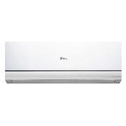 华凌 KFRd-50GW/H3(R2)壁挂式家用冷暖空调