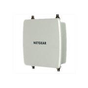 网件 WND930 室外双频大功率无线接入点