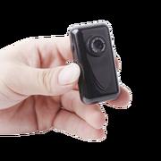 其他 联泽 lnzee X10高清户外随身记录仪 录音笔 便捷迷你录像机 高清迷你摄像机