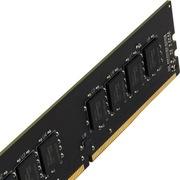 宇帷 白金系列 DDR4 2400 16GB(4G×4条)台式机内存(AVD4U24001604G-4M)