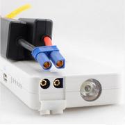 卡儿酷(CARKU) / e-power 多功能 汽车应急启动电源 电瓶夹