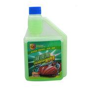 其他 车锐士汽车玻璃水超浓缩雨刮精雨刷精玻璃清洗剂清洁剂液体去油膜